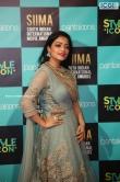 Janani Iyer at SIIMA Awards 2019 (4)