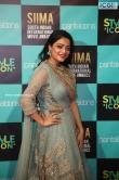 Janani Iyer at SIIMA Awards 2019 (5)