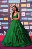 Shanvi Srivatsava at SIIMA Awards 2018 (2)