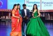 Shanvi Srivatsava at SIIMA Awards 2018 (4)