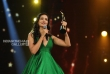 Shanvi Srivatsava at SIIMA Awards 2018 (5)