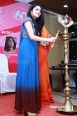 Thalappakatti Super Woman 2018 Awards (18)