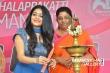 Thalappakatti Super Woman 2018 Awards (21)