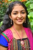 actress-jayashree-sivadas-photos-47790