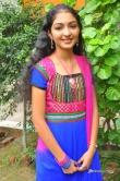 actress-jayashree-sivadas-photos-5867