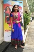 actress-jayashree-sivadas-photos-61256