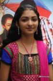 actress-jayashree-sivadas-photos-88259