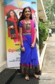 actress-jayashree-sivadas-photos-91629
