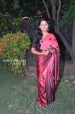Jayashree Sivadas at Maragathakkaadu Movie Audio Launch (1)