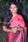 Jayashree Sivadas at Maragathakkaadu Movie Audio Launch (4)