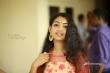 jayasree-sivadas-stills-at-sarayu-wedding-25616