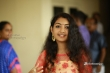 jayasree-sivadas-stills-at-sarayu-wedding-35028