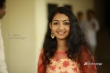 jayasree-sivadas-stills-at-sarayu-wedding-45674