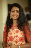 jayasree-sivadas-stills-at-sarayu-wedding-54303