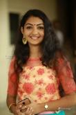 jayasree-sivadas-stills-at-sarayu-wedding-62750