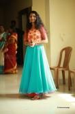 jayasree-sivadas-stills-at-sarayu-wedding-7743