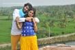 jeevika-iyer-in-kadhal-paithiyam-movie-122598