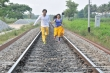 jeevika-iyer-in-kadhal-paithiyam-movie-142969