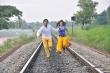 jeevika-iyer-in-kadhal-paithiyam-movie-153696