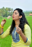 jeevika-iyer-in-kadhal-paithiyam-movie-179935
