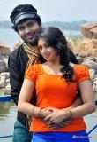 jeevika-iyer-in-kadhal-paithiyam-movie-181262