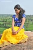 jeevika-iyer-in-kadhal-paithiyam-movie-209528