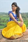 jeevika-iyer-in-kadhal-paithiyam-movie-212637