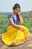 jeevika-iyer-in-kadhal-paithiyam-movie-229931