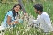 jeevika-iyer-in-kadhal-paithiyam-movie-32388