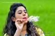 jeevika-iyer-in-kadhal-paithiyam-movie-53055