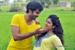 jeevika-iyer-in-kadhal-paithiyam-movie-67426