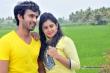 jeevika-iyer-in-kadhal-paithiyam-movie-73512