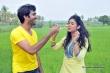 jeevika-iyer-in-kadhal-paithiyam-movie-86561
