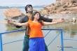 jeevika-iyer-in-kadhal-paithiyam-movie-91335