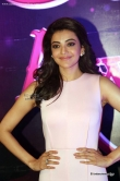 kajal-agarwal-at-apsara-awards-2016-43618