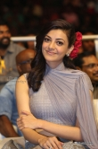 kajal-agarwal-at-sardaar-gabbar-singh-audio-launch-105876
