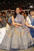 kajal-agarwal-at-sardaar-gabbar-singh-audio-launch-119222