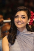 kajal-agarwal-at-sardaar-gabbar-singh-audio-launch-191830