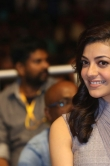 kajal-agarwal-at-sardaar-gabbar-singh-audio-launch-206622
