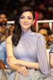 kajal-agarwal-at-sardaar-gabbar-singh-audio-launch-9840