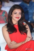 kajal-agarwal-at-oopiri-audio-launch-32314