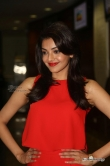 kajal-agarwal-at-oopiri-audio-launch-306051