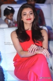 kajal-agarwal-at-oopiri-audio-launch-49868