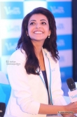 kajal-agarwal-during-the-launch-of-venus-shaving-razors-for-women-142186