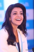 kajal-agarwal-during-the-launch-of-venus-shaving-razors-for-women-155879