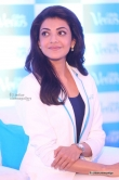 kajal-agarwal-during-the-launch-of-venus-shaving-razors-for-women-167047