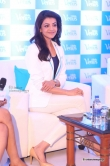 kajal-agarwal-during-the-launch-of-venus-shaving-razors-for-women-179921
