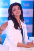 kajal-agarwal-during-the-launch-of-venus-shaving-razors-for-women-183240