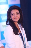 kajal-agarwal-during-the-launch-of-venus-shaving-razors-for-women-194059