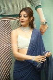 Kajal Aggarwal at SITA Movie Pre-Release Event (1)